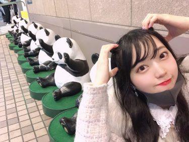 スーパーゼウス・カレンのれんれん散歩#01