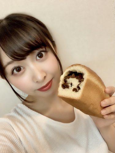 さくらのパンコラム#06〜Coffee&ぶどうぱんの店 舞鶴〜