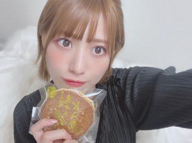 ヘルメス・ミズキのドラえもん化計画 #04〜浅草にやってきた!