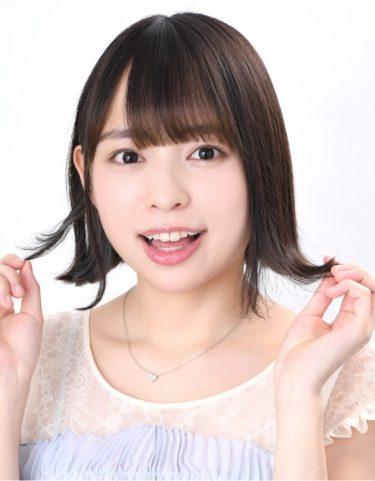 サ活アイドル部、ユミ#05〜サウナラボ福岡でミニマムに整う